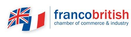 Prep'it et la Chambre de Commerce Franco-Britannique