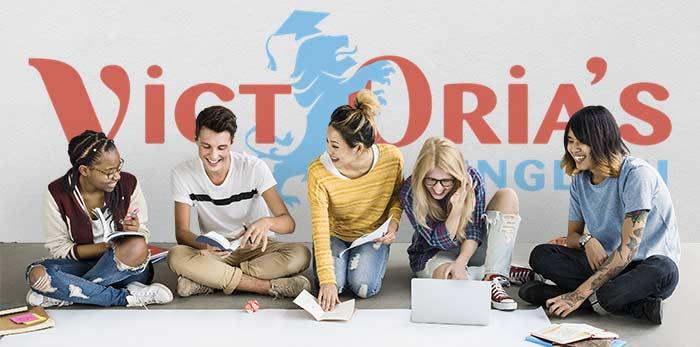 Des cours d'anglais pour les jeunes chez PREP'it Paris Opéra