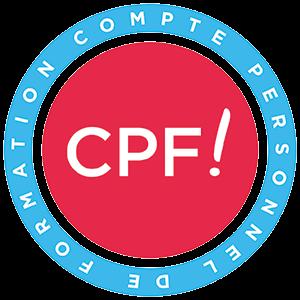 Tout savoir sur le CPF avec VIcTORIA'S English Paris Opéra